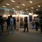 EXPO2012 Yeosu Korea 報告-1