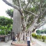台湾にて-4