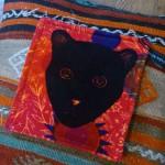黒猫・ナイトウの不思議